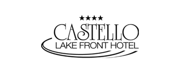 Hotel Castello Lake Front