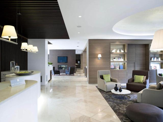 Enjoy Hotel Peschiera del Garda