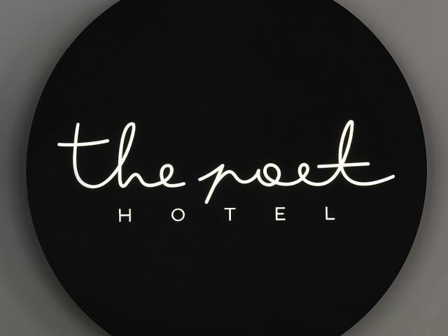 The Poet Hotel La Spezia