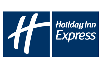 Logo Holiday Inn Express