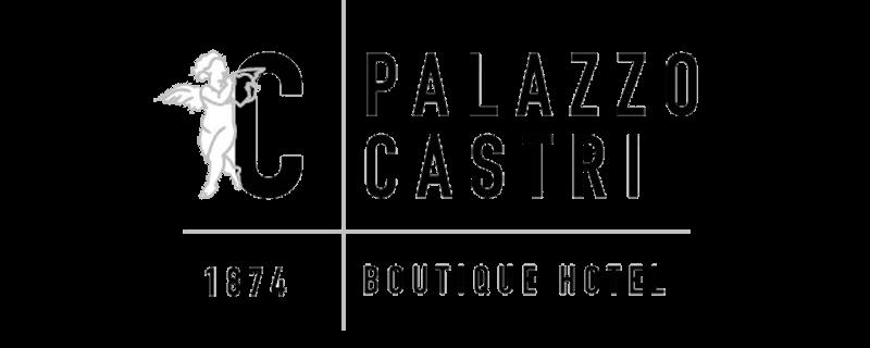 Palazzo Castri Hotel Firenze